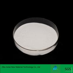 Polyaluminiumchlorid für Wasserbehandlung PAC30%