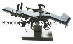 Таблица работы консистентной смазкой Semi-Electric Bene-81t медицинское оборудование