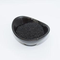 70%の有機物酸のカリウムのHumateのレタスのための極度の粉の価格