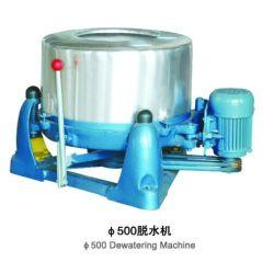 220kg haltbare hydrozange, industrielle hydrozange für den Jeans-Fabrik-industrielle Wäscherei-hydrozange-Maschinen-Preis