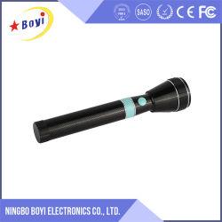 Аварийный фонарь, ручной фонарик аккумулятор