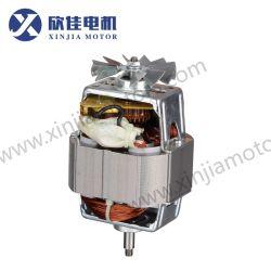De Motor van de Reeks van de enige Fase voor Mixer 8830 van de Hoge snelheid