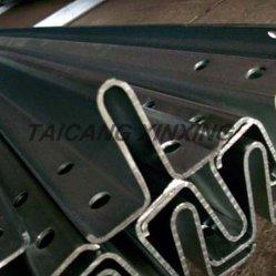 엘리베이터 할로우 가이드 레일 Tk5a Tk5 Tk3a, Tk3