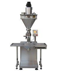 Fg1b-2 de semi Automatische het Vullen van het Poeder Vuller van de Machine & van de Avegaar & de Vuller van het Poeder