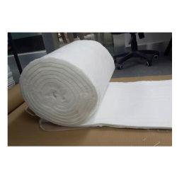 Basso prezzo materiale ignifugo isolamento in cellulosa Ceramic fibra coperta calore Isolamento Kaowool