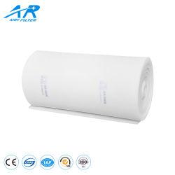 Filtro dell'aria di corpi filtranti del soffitto della cabina di spruzzo EU5 F5 600g