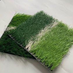 Esportes Futebol Falso Artificial Erva de futebol sintético