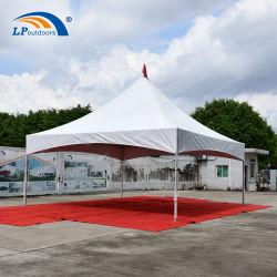 20X20ft Spring Top Tرم للبيع للإيجار مع بطانة أو سعر مصنع ستاري الصين المباشر