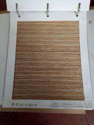 Шторка ткани, готовые шторы, шторку боковины ткань, римские жалюзи и роликовые шторы