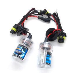 オートランプ LED カーライトヘッドランプバラスト 12V 35W H7 H4 H11 9005 HID キット HID キセノンランプ