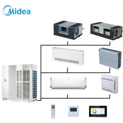 Midea 열 펌프 26HP 249100BTU/H 73kw DC 변환장치 압축기 중국 Vrf 에어 컨디셔너