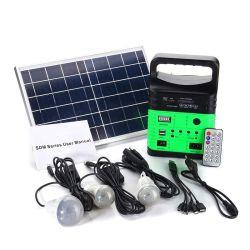 LED 점화 10W Bluetooth를 가진 태양 라디오 MP3 선수와 가진 태양 라디오 새로운 태양 라디오