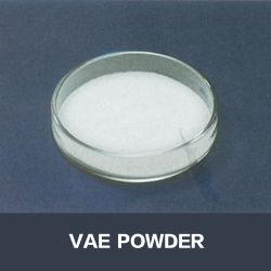 Puder EVA-Redispersible für wasserdichten Mörtel (spezielle Chemikalien-Zusätze)