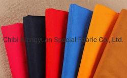 2020 100% indumenti uniformi della tessile della casa del sofà della tuta del Workwear antistatico del cotone