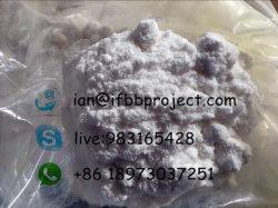 Природные травы извлечения сырья порошок для Anti-Inflammatory Pterostilbene CAS 537-42-8