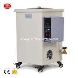 Laborhohe Präzisions-verteilendes Thermostat-Öl-Wasser-Heizungs-Bad