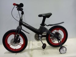 Jeune haut de gamme VTT vélo BMX Cool (0702H)