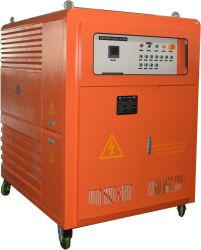 Hot Sale 600kw générateur Banque de charge de test