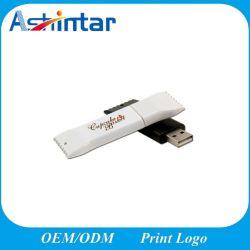 Эбу АБС флэш-накопитель USB флэш-накопитель конфеты пластиковый флэш-памяти USB USB Memory Stick™