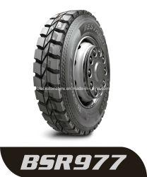 Давление в шинах 1600-25 коммерческих погрузчика давление в шинах военной шины Semi шины