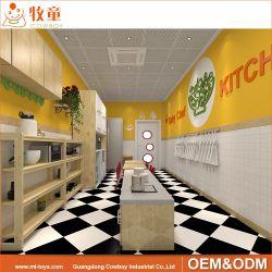 El preescolar comedor Muebles de diseño