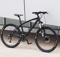 Carbon Bike Kits All Mountain Bike Mtb Carbon Full Suspension