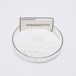 イミダクロピリド 95% - 農業用 TC 殺虫剤 98%