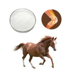 Эбу системы впрыска марки Chondroitin сульфата совместной системы впрыска для колена Horse Racing