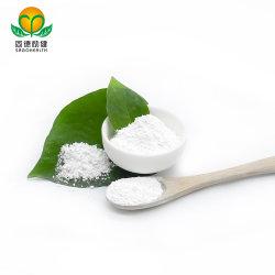 Fabrikant leveren Organic Stevia Extract