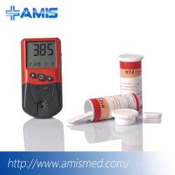 실험실용 제품 Hemogobin Meter(AM-12)