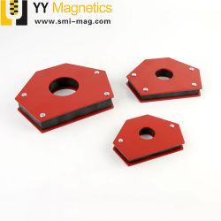 Магнитный держатель для сварки инструменты магнита