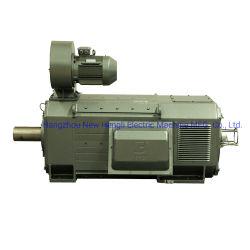 Motore elettrico resistente industriale di CC di alta qualità