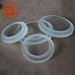 점화를 위해 유리제 2mm-15mm 단계 고품질 Tempered 단계