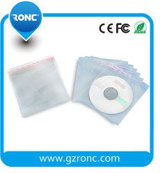 Comercio al por mayor calidad de CD/DVD Color Funda de papel