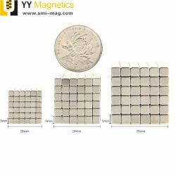 3мм 216 ПК магниты блоки подчеркнуть помощи игрушек детские игры головоломки Magic кубики DIY образовательных игрушек для детей