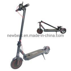 Förderung: Zwei Rad-elektrischer Stoß-Roller für Erwachsenen