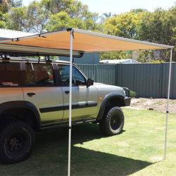 Günstige Markisen Dach Zelt Seite 180 Grad Auto Markisen für Auto
