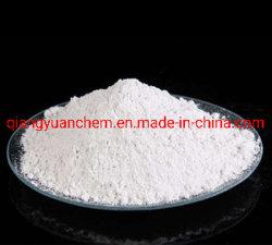 Het Oxyde van het magnesium