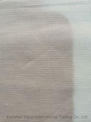 Ткани для комбинирования Ramie-Cotton шикарной одежды (юбки, платья, судебных исков и т.д.) с высоким качеством и разумной цене