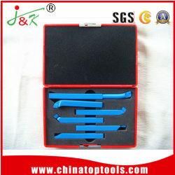 6つのPicesの炭化物の回転ツールか旋盤のツールまたは切削工具