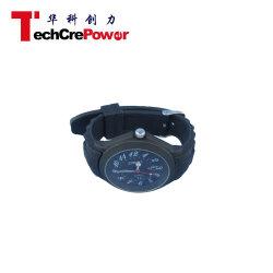 2018 Nuevo reloj de pulsera Pulsera RFID