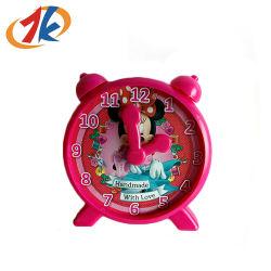 По вопросам образования пластиковые часы обучения для детей игрушки для детей поощрения