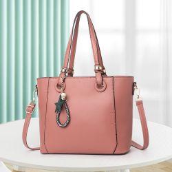 Btl Custommade10852 Bolso Estilo marca hermosas señoras bolsos para niñas