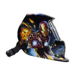 溶接マスクの自動変更の光電溶接マスクの工場直接供給