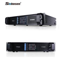 Усилитель 4000W Fp10000q печатная плата 4 канальный усилитель усилитель звука