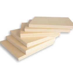 WPC Foam Board on Promotion
