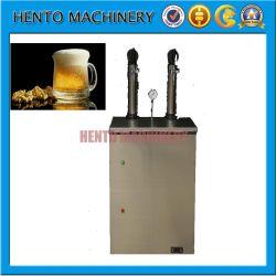 Тип таблицы пиво-водоочиститель