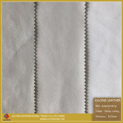 التنجيد يحاكي الجلد المصبوح المصنوع من الألياف الدقيقة الصناعي المصنوع من الجلد