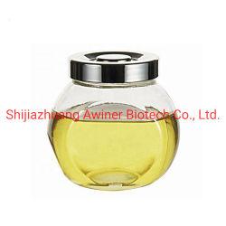 Comprar Preço insecticida Clorpirifos 480g/L 400g/L CE 98% Tc