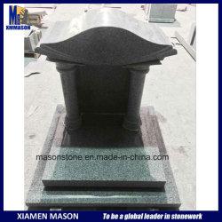 Het Monument Frankrijk van Chapelle